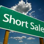 What Is Short-Selling A Home
