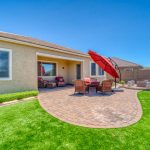 How can I sell my home in arizona fast without a realtor