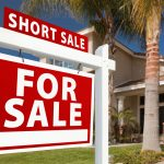 Short Sale Pros and Cons For Sellers