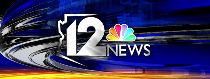 Nco Makes Appearance On Channel 12 News In Phoenix Az