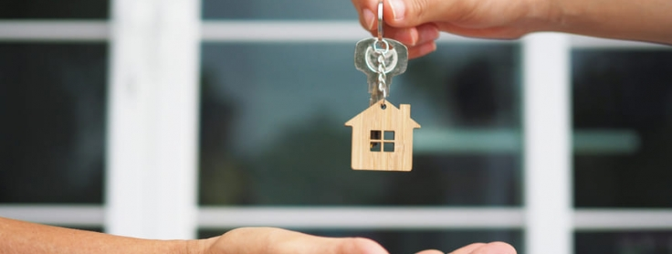 How Cash Home Buyers Can Help You Sell Your Home - National