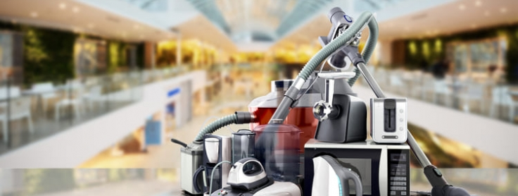 Which Cleaning Appliances To Buy For Your Home - National
